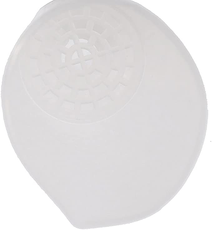 NUOMI  product image 4