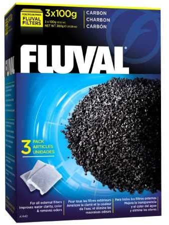 Fluval A1440 product image 11