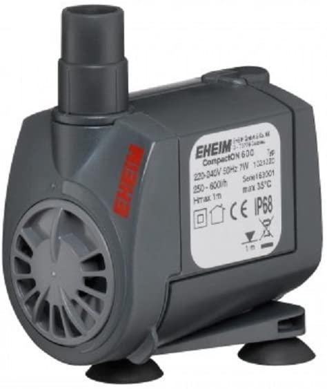 Eheim 57110397 product image 8