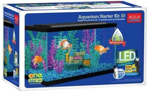 AQUA CULTURE  product image 9