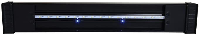 Aqueon 100115612 product image 3