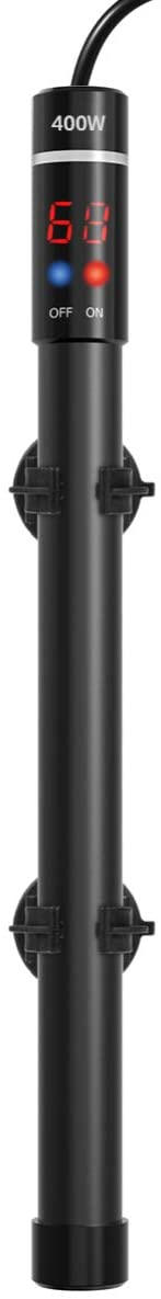 POPETPOP D18MP18Q1I4V9ISBXYOU58NNE product image 2