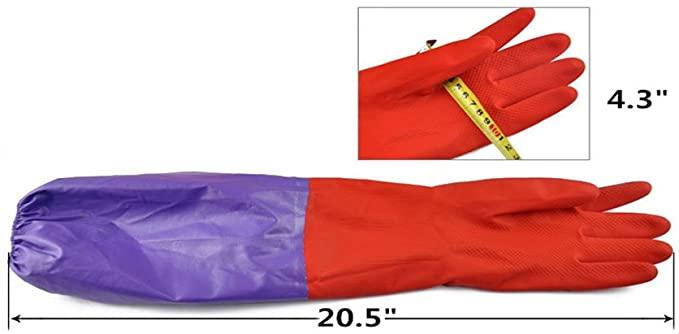 Hamiledyi  product image 7