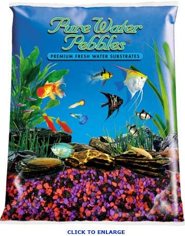 Pure Water Pebbles  product image 4