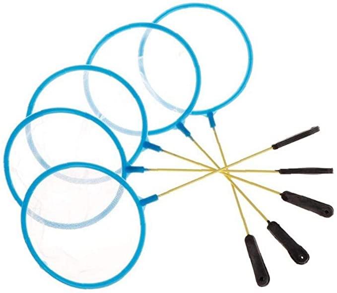 Aisoway  product image 10