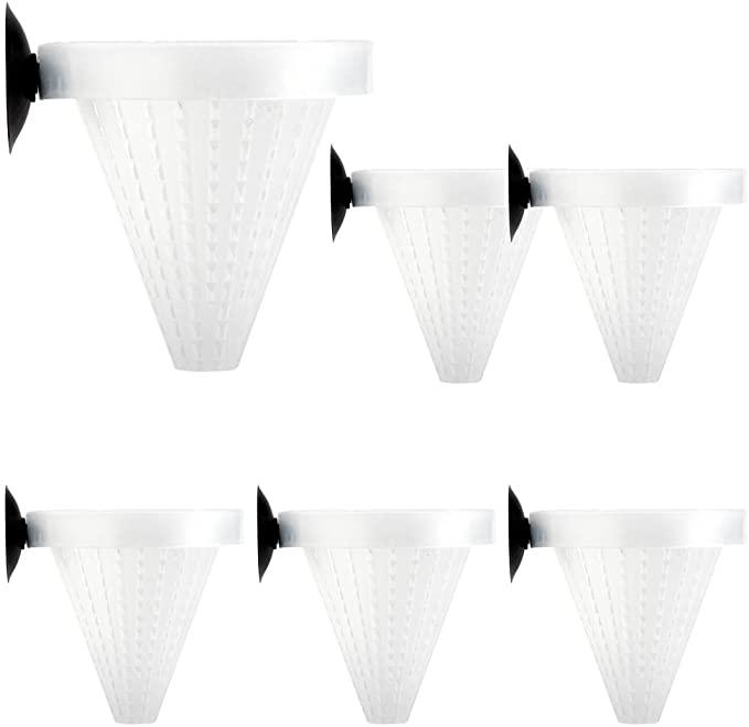 Senzeal SZLUS-0431 product image 10