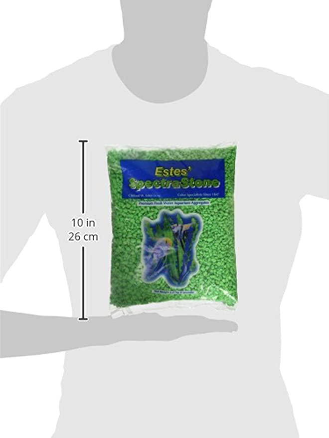 Spectrastone 20503 product image 10