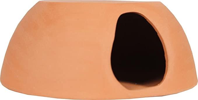 Cobalt Aquatics 45122 product image 7