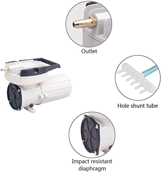 HEALiNK  product image 4