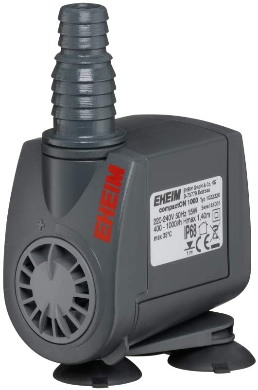Eheim 1031310 product image 2