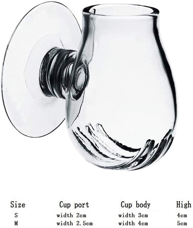 MacRoog  product image 9