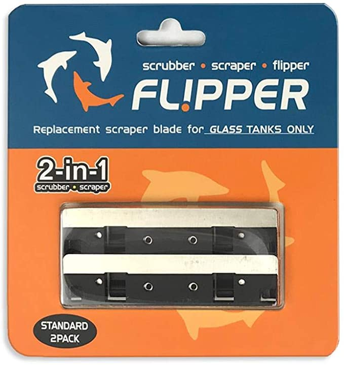 FL!PPER  product image 10