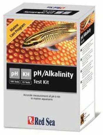 Red Sea Fish Pharm Ltd. 306024 product image 9