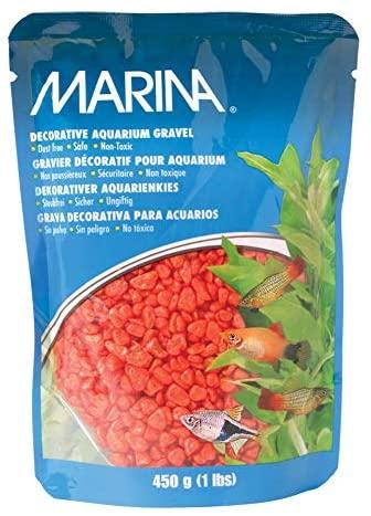 Marina 12386 product image 2