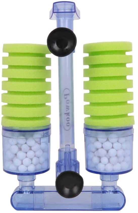 Powkoo  product image 8