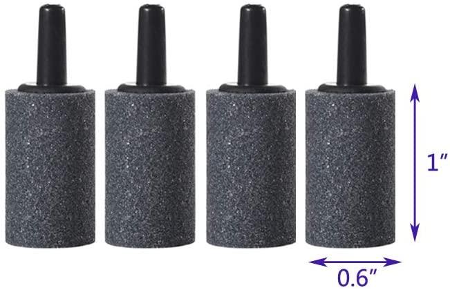 ALEGI  product image 11