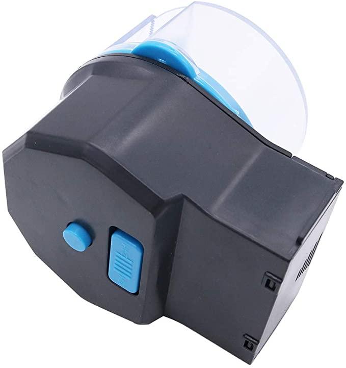 DollaTek  product image 10