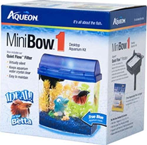 Aqueon 100117803 product image 8