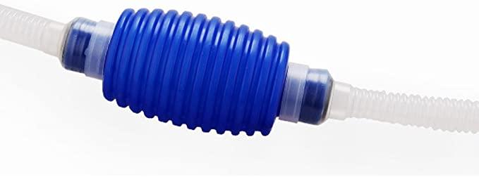 POPETPOP  product image 5