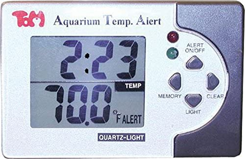 KollerCraft TM1208 product image 10