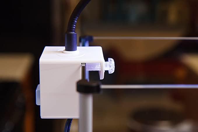 Finnex JL-C18 product image 8