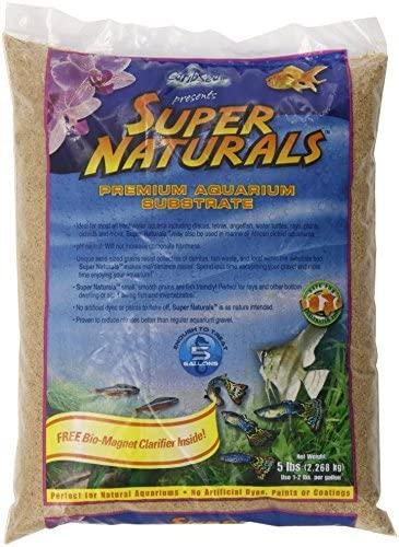 Carib Sea 008479058393 product image 6