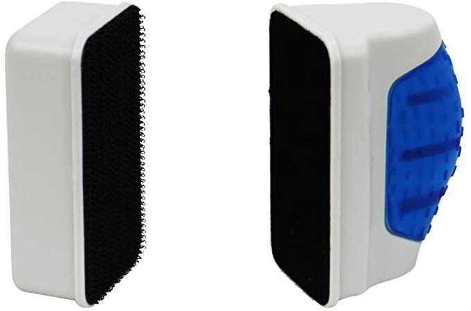 Jasonwell  product image 9