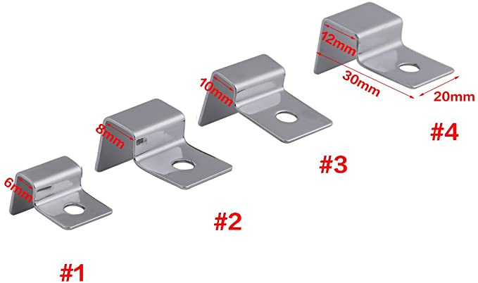 Hffheer  product image 10