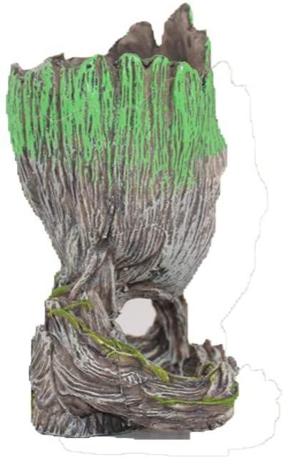 TEEMO  product image 8
