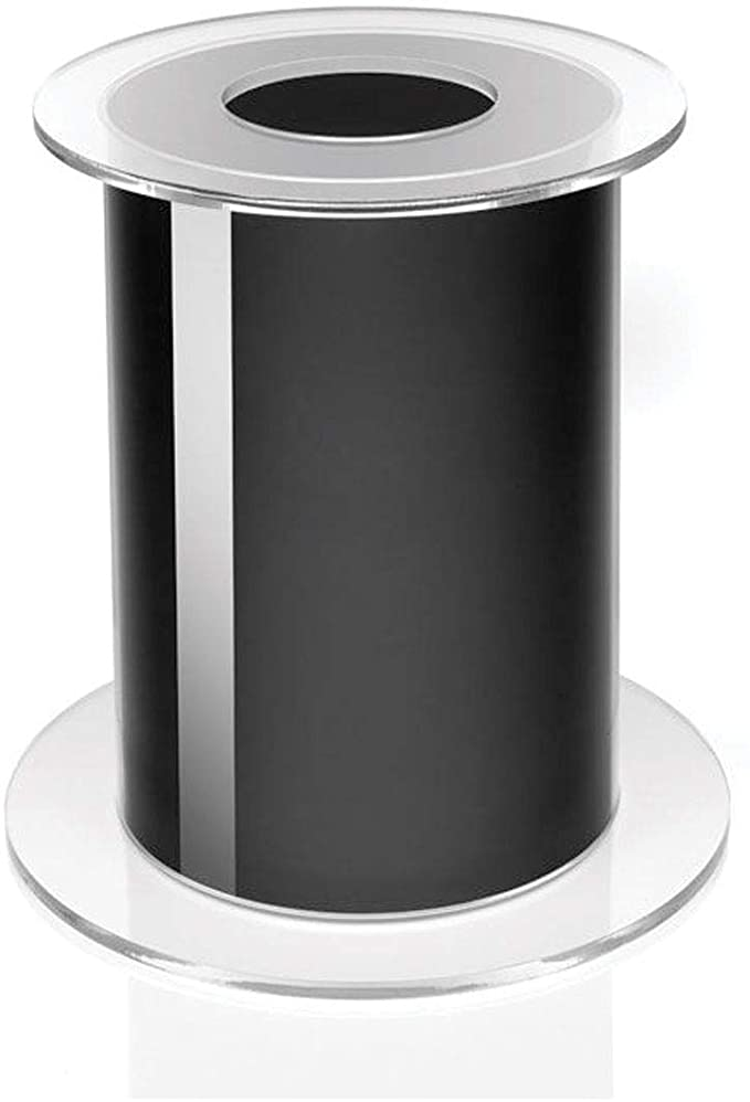 biOrb 48720 product image 10
