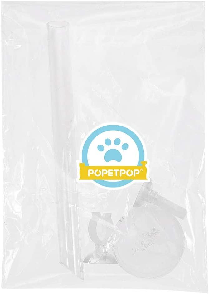 POPETPOP  product image 9