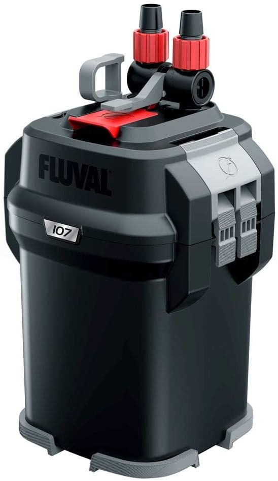 Fluval A440 product image 10
