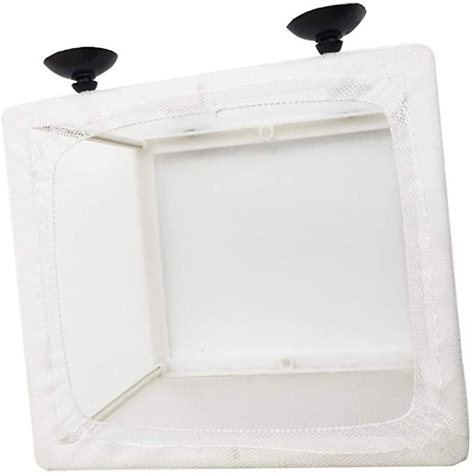 COMOK  product image 7