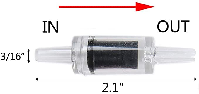 ALEGI  product image 4