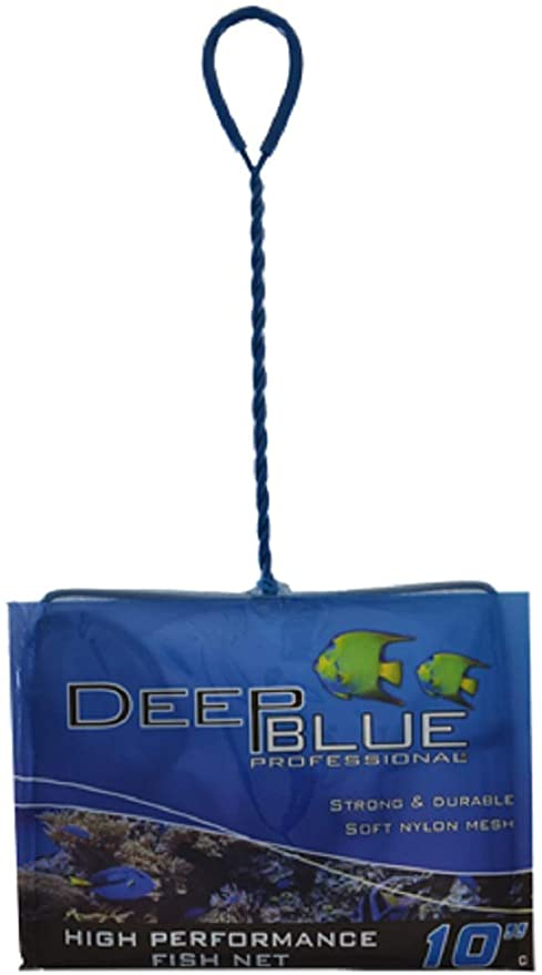 Deep Blue Professional 894047 product image 10