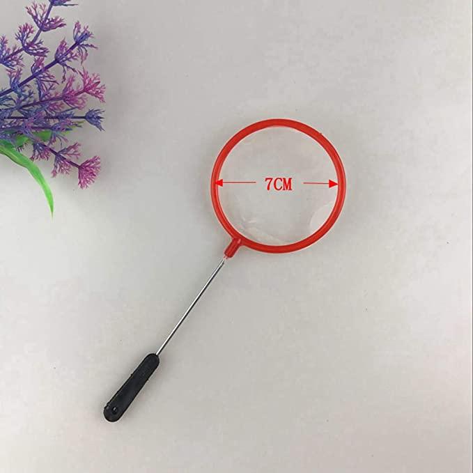 PUPUZAO  product image 9