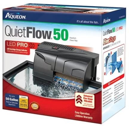 QuietFlow 4334824686 product image 7