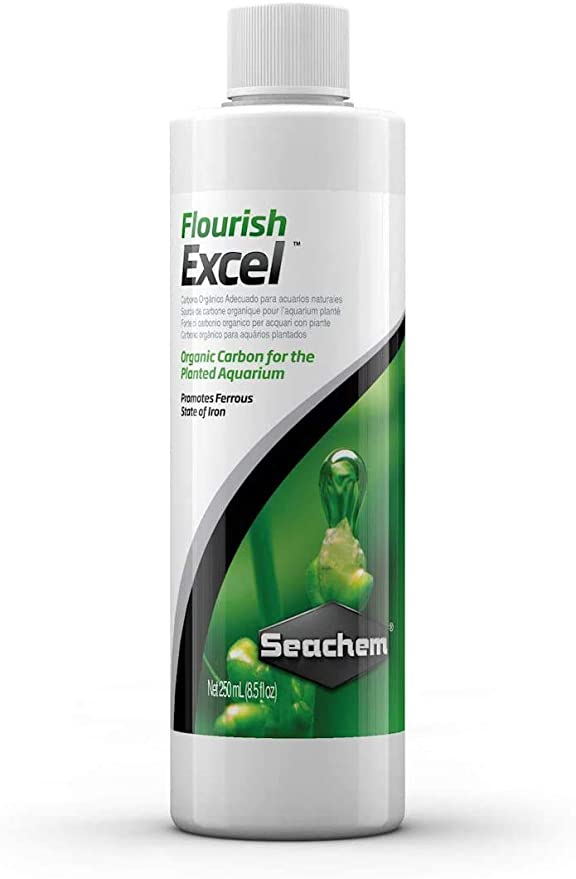 Seachem  product image 1