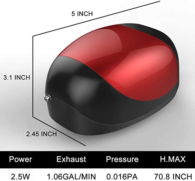 SZELAM  product image 7