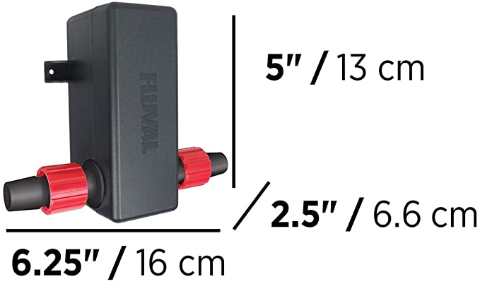 Fluval A203 product image 10