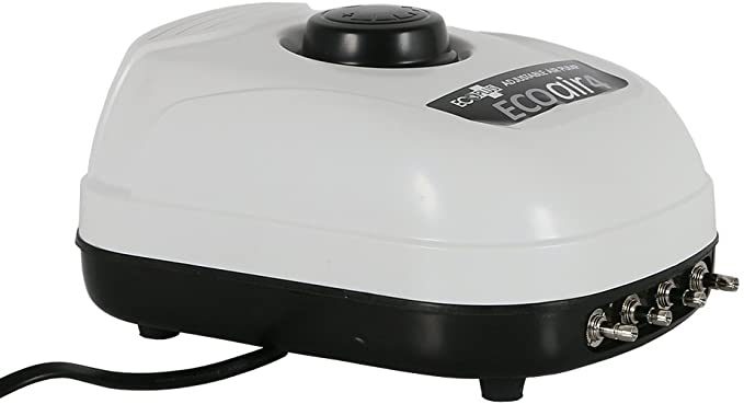 EcoPlus 728355 product image 4