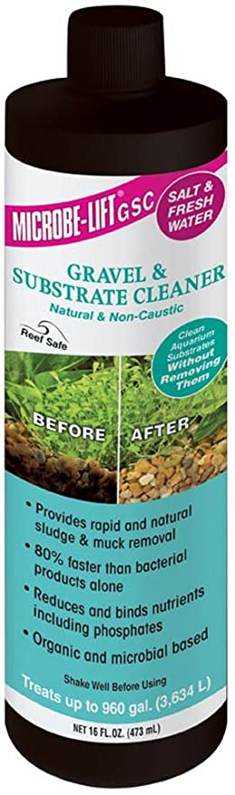 Ecological Laboratories  product image 6