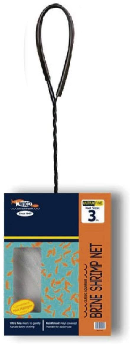 Weco Products 37702001 product image 1