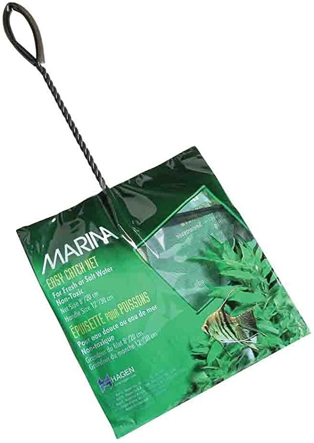 Marina 11266 product image 8