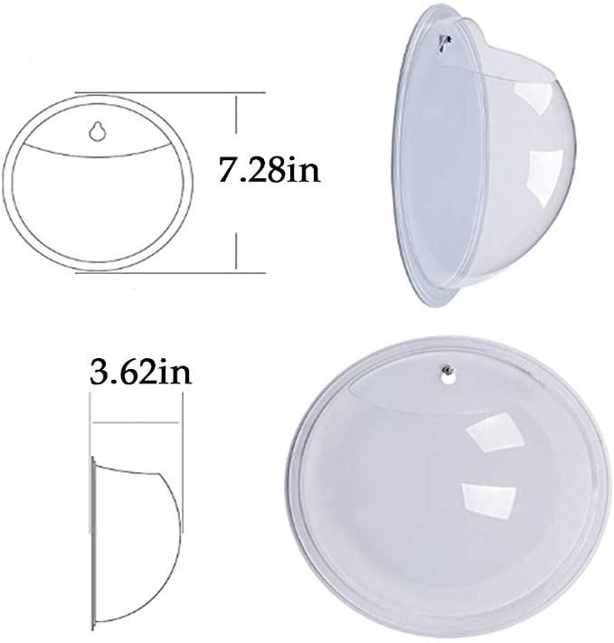 kathson  product image 4