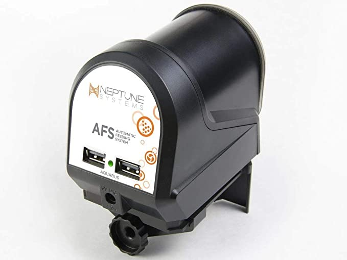 Neptune Systems NPAFS product image 7