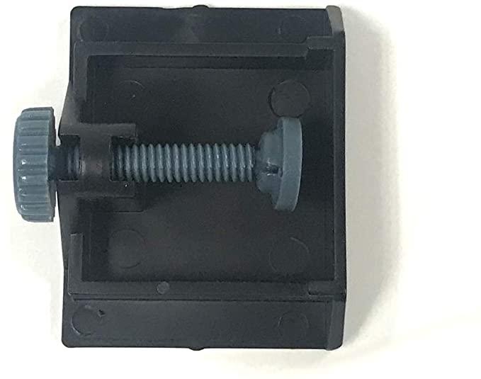 Penn-Plax DDAF2 product image 3