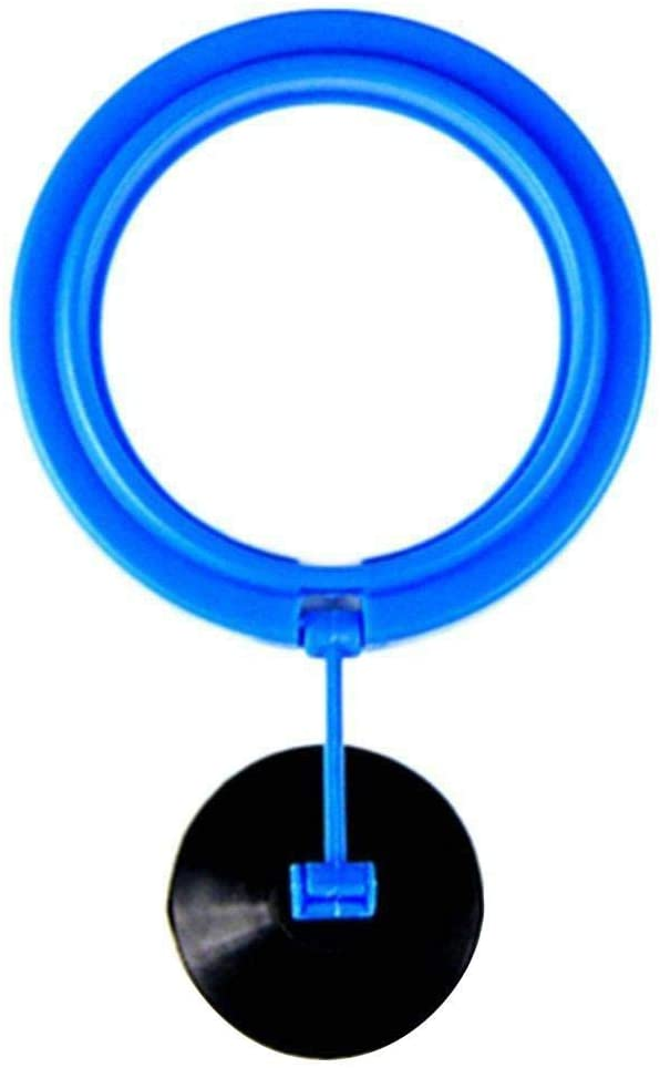 Vaskey  product image 10