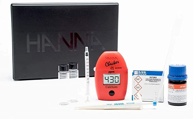 Hanna Instruments  product image 11