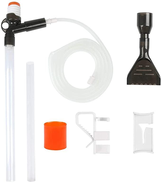 ATPWONZ 120655 product image 4